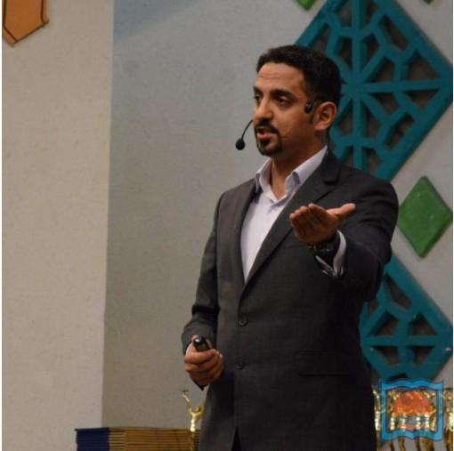 بهزاد حسین عباسی